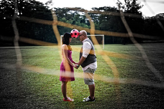 Singapore-pre-wedding-photography-blog-BS-11a