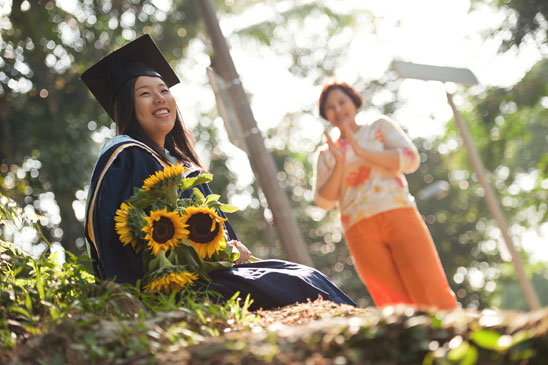 singapore-graduation-portrait-photography-blog-gwen-10a