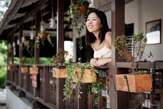 singapore-graduation-portrait-photography-blog-gwen-12a