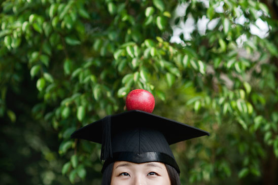 singapore-graduation-portrait-photography-blog-gwen-14a