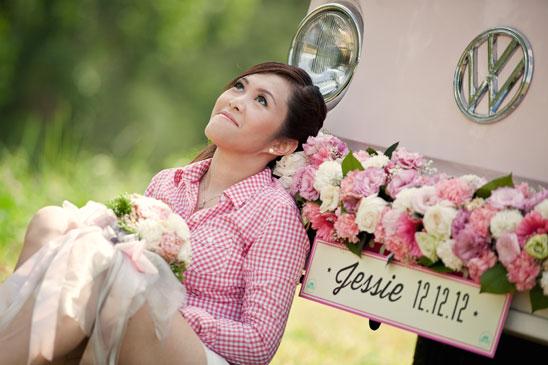 singapore-creative-portrait-photography-blog-jessie-06