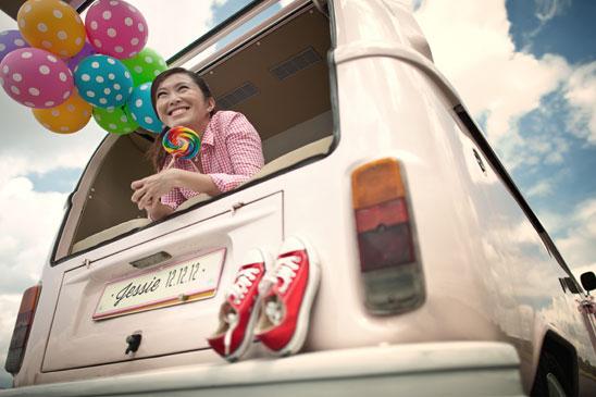 singapore-creative-portrait-photography-blog-jessie-10