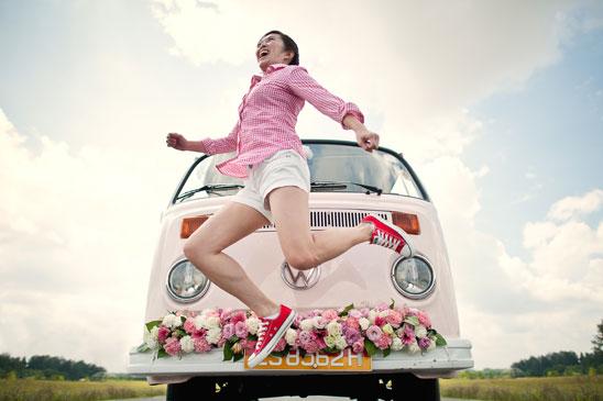 singapore-creative-portrait-photography-blog-jessie-12