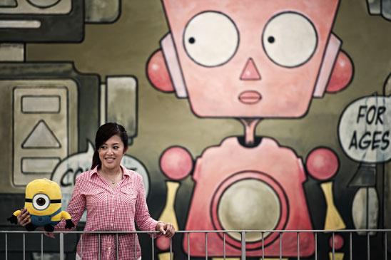 singapore-creative-portrait-photography-blog-jessie-15