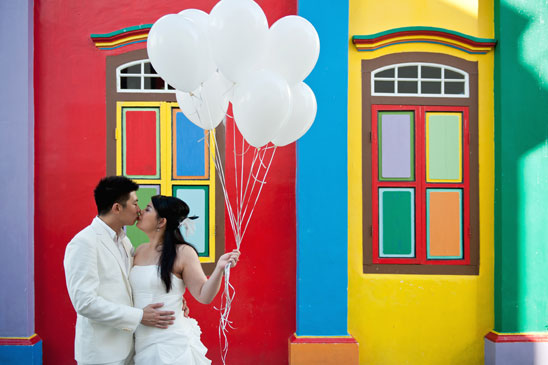 singapore-creative-pre-wedding-photography-blog-avril-01