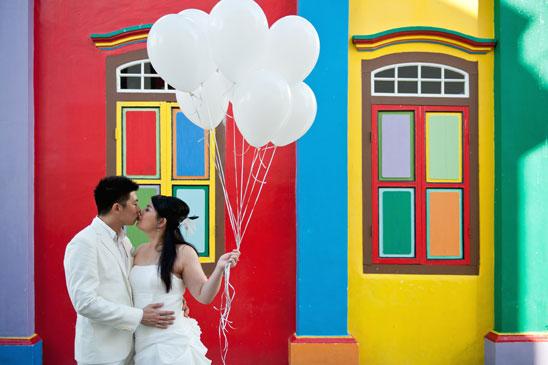 singapore-creative-pre-wedding-photography-blog-avril-01