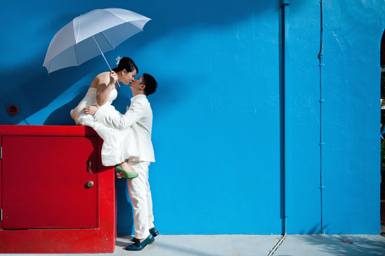 singapore-creative-pre-wedding-photography-blog-avril-02