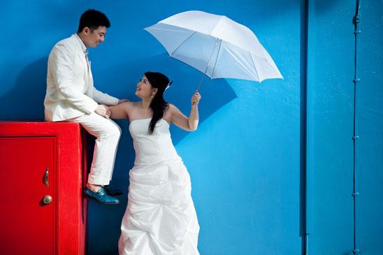 singapore-creative-pre-wedding-photography-blog-avril-03
