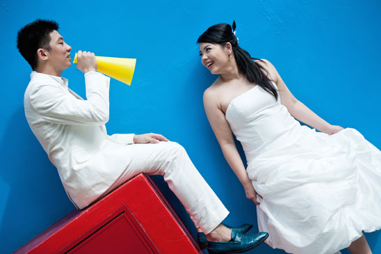 singapore-creative-pre-wedding-photography-blog-avril-04