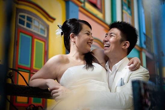 singapore-creative-pre-wedding-photography-blog-avril-05