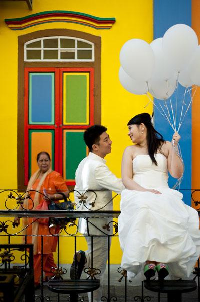 singapore-creative-pre-wedding-photography-blog-avril-06