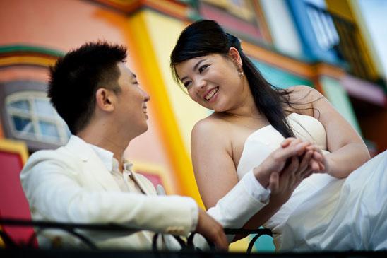 singapore-creative-pre-wedding-photography-blog-avril-07