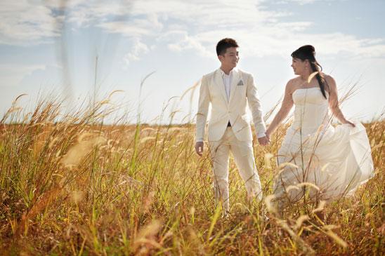 singapore-creative-pre-wedding-photography-blog-avril-08