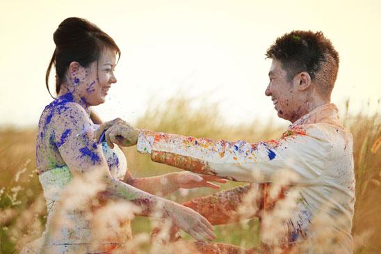 singapore-creative-pre-wedding-photography-blog-avril-11