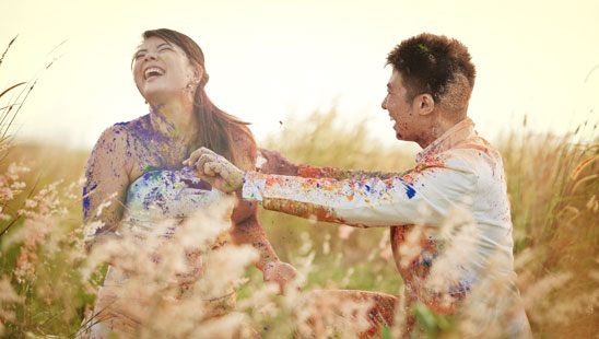 singapore-creative-pre-wedding-photography-blog-avril-12