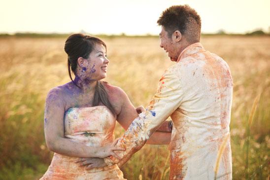 singapore-creative-pre-wedding-photography-blog-avril-13