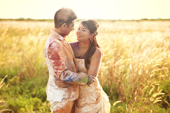 singapore-creative-pre-wedding-photography-blog-avril-14