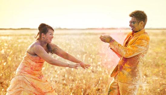 singapore-creative-pre-wedding-photography-blog-avril-15