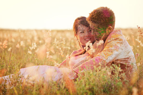 singapore-creative-pre-wedding-photography-blog-avril-17