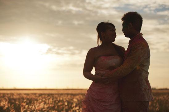 singapore-creative-pre-wedding-photography-blog-avril-18
