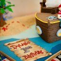 Dylan-first-birthday-party-photography-blog-02