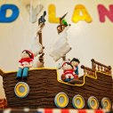 Dylan-first-birthday-party-photography-blog-03