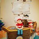 Dylan-first-birthday-party-photography-blog-04