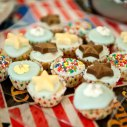 Dylan-first-birthday-party-photography-blog-06