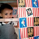 Dylan-first-birthday-party-photography-blog-14