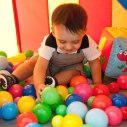 Dylan-first-birthday-party-photography-blog-16