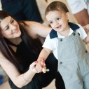 Dylan-first-birthday-party-photography-blog-18