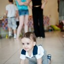 Dylan-first-birthday-party-photography-blog-19