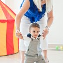 Dylan-first-birthday-party-photography-blog-20