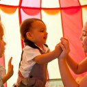 Dylan-first-birthday-party-photography-blog-21