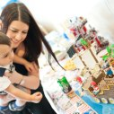Dylan-first-birthday-party-photography-blog-22