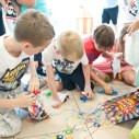Dylan-first-birthday-party-photography-blog-24