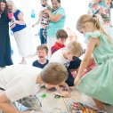 Dylan-first-birthday-party-photography-blog-25