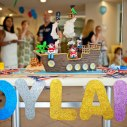 Dylan-first-birthday-party-photography-blog-26