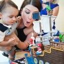 Dylan-first-birthday-party-photography-blog-27
