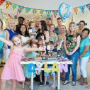 Dylan-first-birthday-party-photography-blog-28