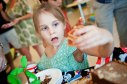 Dylan-first-birthday-party-photography-blog-34
