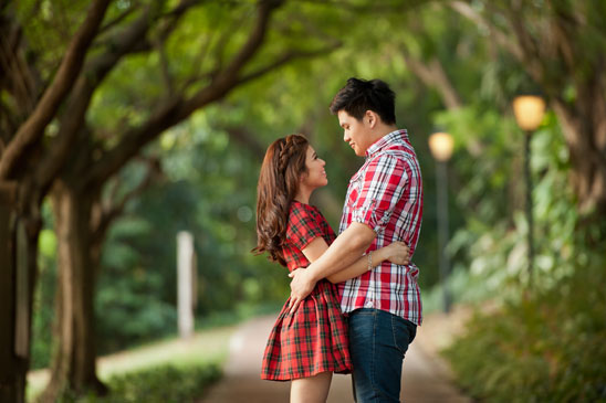 Singapore-couples-photography-for-Jennie-08