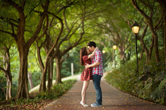 Singapore-couples-photography-for-Jennie-10