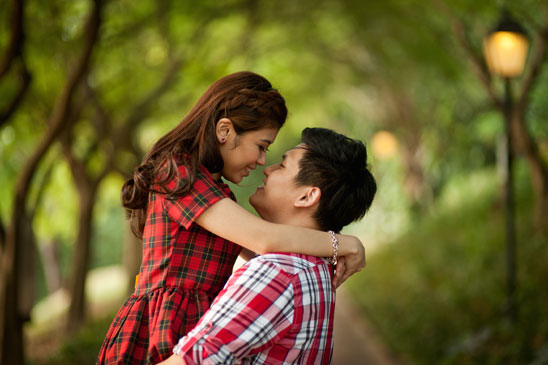 Singapore-couples-photography-for-Jennie-11