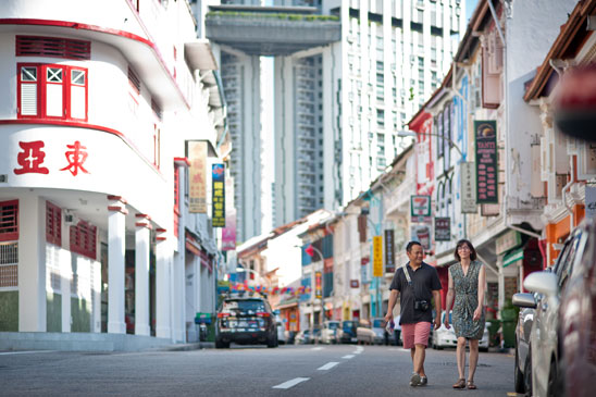Singapore-couples-photography-for-Ray-and-Stacy-02