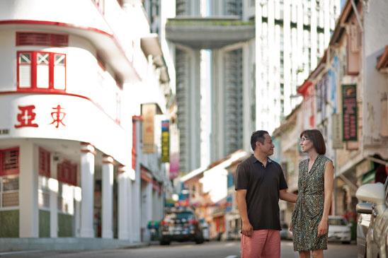 Singapore-couples-photography-for-Ray-and-Stacy-03