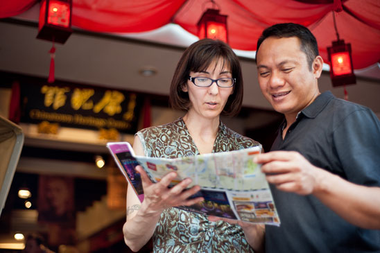 Singapore-couples-photography-for-Ray-and-Stacy-05