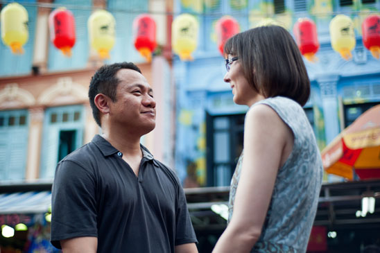 Singapore-couples-photography-for-Ray-and-Stacy-06