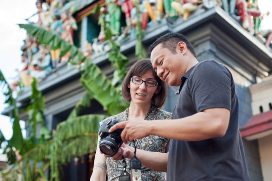 Singapore-couples-photography-for-Ray-and-Stacy-07