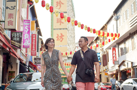 Singapore-couples-photography-for-Ray-and-Stacy-08